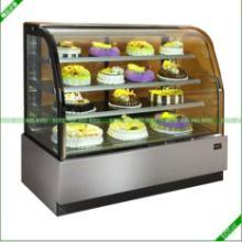 供应蛋糕面包房设备商用面包烤炉