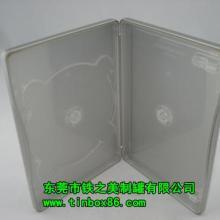 供应CD/DVD铁盒