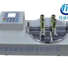 厂家供应扭力仪瓶盖扭力测试仪2013最新型全国最低价
