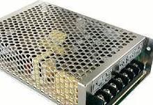 供应开关电源新星GZM-H60D双路输出开关电源