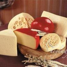 供应杭州饼干糕点空运进口丨食品进口