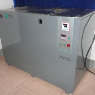 YN42024恒温水箱图片