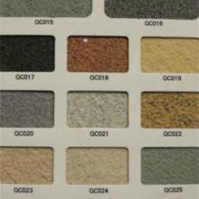 辽宁天然真石漆岩片漆仿石漆涂料施工品牌颜色用量价格厂家批发
