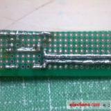 PCB焊接电路板焊接,SMT焊接,OEM一条龙服务