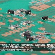 供应交通大学电路板焊接BGA焊接植株