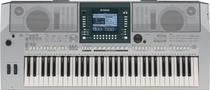 供应雅马哈电子琴PSR-S710