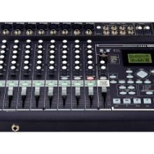 供应KORG数字录音机D888kk