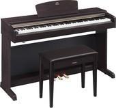 供应雅马哈YDP-141C电子钢琴kk批发