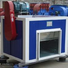 供应厨房专用排风柜/排风机/排风柜