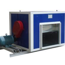 供应直销实验室专用设备通风机/排风机