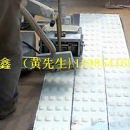 贵州热熔涂料网络排名图片