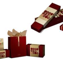 福州包装设计,福州茶叶盒包装,福州印刷厂,福州手提袋制作,批发