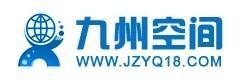 北京九州空间科技有限公司