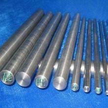 供应50CrVA弹簧钢 弹簧钢板 高耐磨弹簧钢带