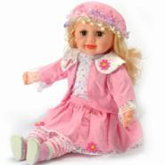 正版芭比娃娃图片