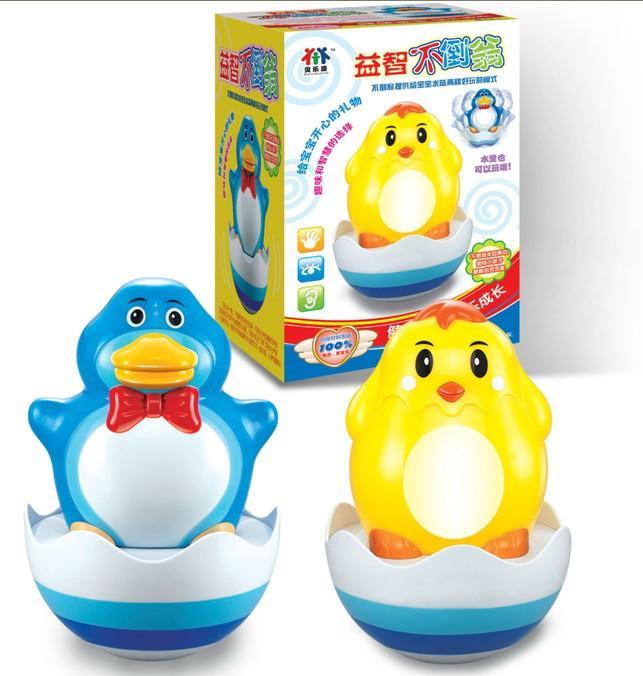 郑州儿童玩具