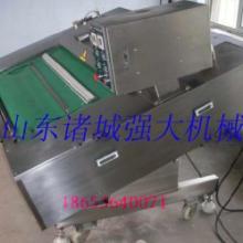 江西鸭全自动半自动真空包装机