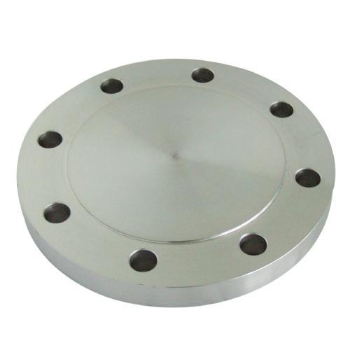 供应DN1000碳钢法兰盖/盲板法兰