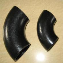 供应碳钢冲压弯头/DN65无缝弯头质优价廉量大从优批发