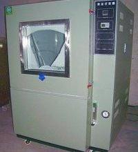 防尘试验机防尘试验设备