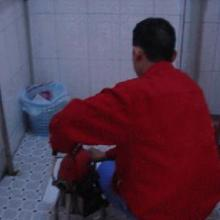 松江区九亭镇专业下水道疏通马桶地漏水槽浴缸小便池等58382137批发