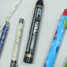 供应笔杆尺子热转印膜,尺子笔杆热转印膜生产商家
