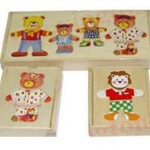 供应木板木制品烫印膜,广东转印加工企业