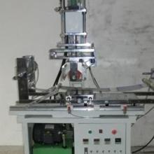 供应热转印半成品加工,烫印膜,烫印机