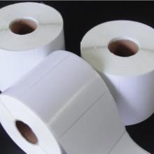 供应热转印纸(膜类_高清晰_厂家直销_TP85)
