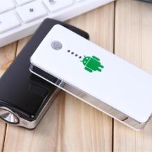 厂家定做手机电池