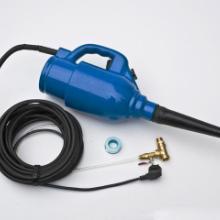 微水环保洗车机 蜡水洗车 高压洗车机