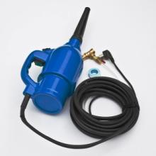九九 手动洗车机 汽车洗车机 洗车工具 便携式高压洗车机