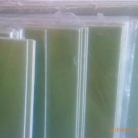 供应J-2注塑CPVC板//耐高温PVCC板材//防静电CPVC板 图片|效果图
