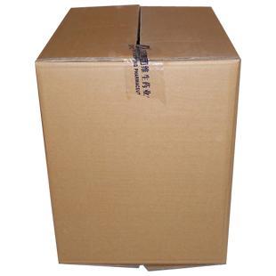 供应河北哪个厂子纸箱便宜