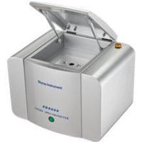 东莞【EDX-600X荧光光谱仪】的应用领域,中亚电子仪器