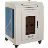《EDX-3600X荧光光谱仪》对工作环境的要求,东莞中亚仪器