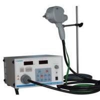供应低价处理三基静电放电测试仪