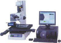 超高精度的东莞工具显微镜MF-A1020H,中亚电子仪器原装进口