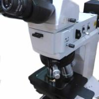东莞金相显微镜【五孔物镜转换器LV-150】中亚仪器,二手旧设备回收