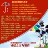 夏天跑江湖摆地摊卖什么韩国大雨伞图片