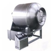 供应多功能肉块腌制滚揉机报价功能使用方法介绍