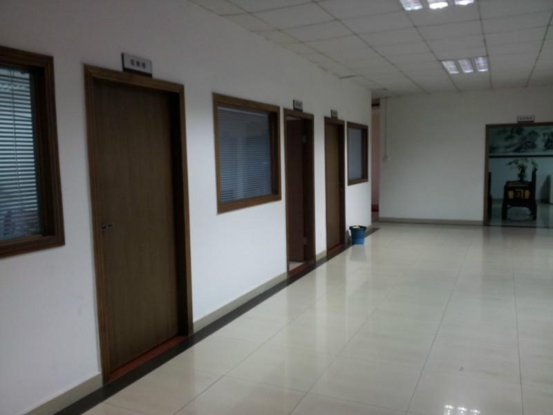 深圳市兴兆业信息咨询有限公司