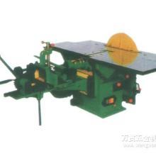 供应木工机床 成都台式木工多用机床 厂家直销