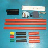 10KV热缩型电力电缆附件2014年行情图片