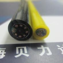 供应PUR柔性电缆