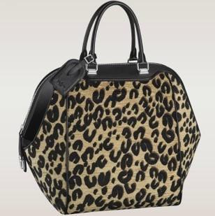 女士包包图片|女士包包样板图|lv时尚包包批发/gucci