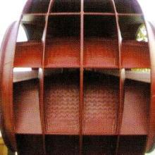 供应风机叶轮复合钢板堆焊耐磨复合板