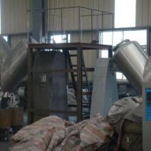 供应药芯焊丝堆焊耐磨复合板焊丝硬度高