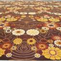 青海圣源地毯阿克明斯特图片