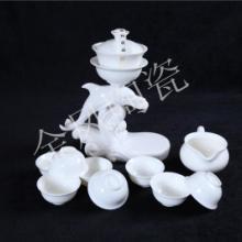 供应泉州哪里有最好的陶瓷茶具金凤陶瓷厂